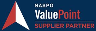 Naspo Supplier Partner logo sm